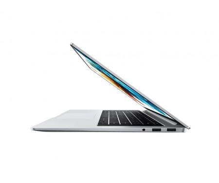Ноутбук Honor MagicBook Pro 2020 i5 16GB+512GB (HBB-WAH9PHNL)