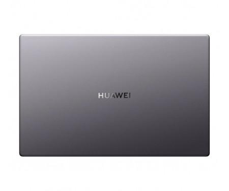 Ноутбук HUAWEI MateBook D 15 R5 16GB+512GB (Boh-WAQ9RP)