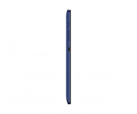 Lenovo Tab 2 A10-70F Blue (ZA000008PL)