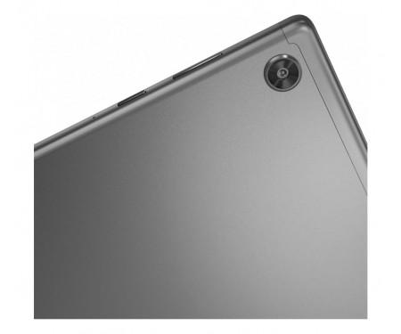 Lenovo Tab M10+ TB-X606F 4/128GB Wi-Fi Grey (ZA5T0207PL)