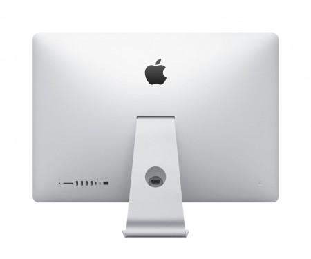 Моноблок Apple iMac Standard Glass 5K Z0ZV000PW/MXWT23 (Mid 2020)