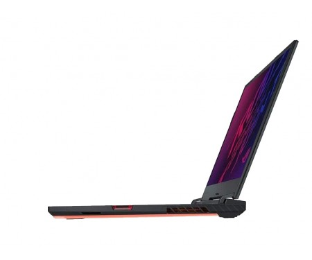 Ноутбук Asus ROG Strix HERO III (G731GW-DB76)