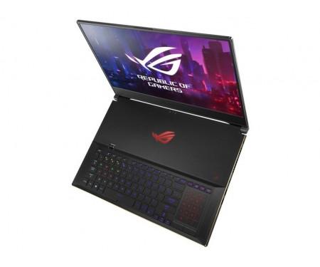 Ноутбук ASUS ROG Zephyrus S GX701GV (GX701GV-PB74)