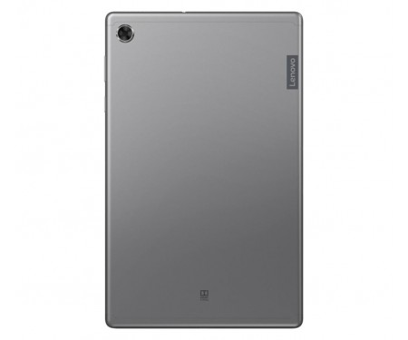 Lenovo Tab M10+ TB-X606F 4/64GB Wi-Fi Grey (ZA5T0270PL)