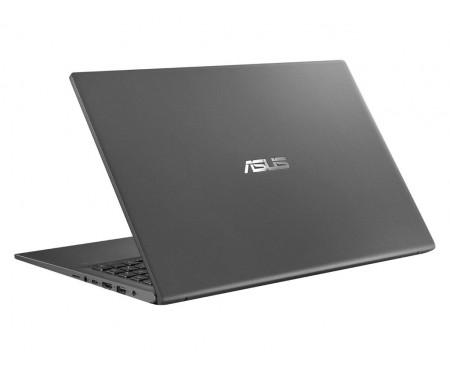 Ноутбук ASUS VivoBook 15 F512JA (F512JA-AS34)