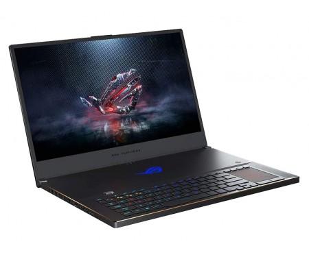 Ноутбук ASUS ROG Zephyrus S GX701GX (GX701GX-XH76)