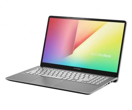 Ноутбук ASUS VivoBook S15 S530UA Yellow (S530UA-DB51-YL)