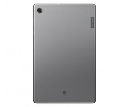Lenovo Tab M10+ TB-X606X 4/128GB LTE Grey (ZA5V0287PL)