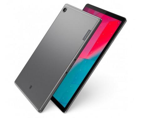 Lenovo Tab M10+ TB-X606X 4/128GB LTE Grey (ZA5V0291PL)
