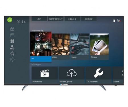 Телевизор Blaupunkt 55UL950