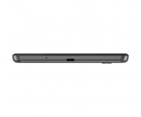 Lenovo Tab M7 TB-7305F 1/16GB Wi-Fi Grey (ZA550108PL)