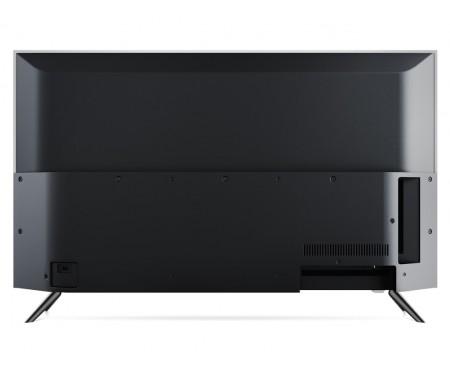 Телевизор Kivi 43U600KD 3