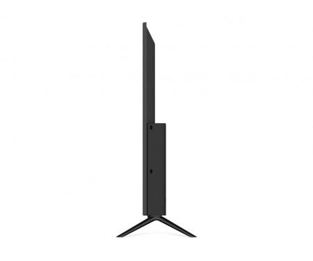Телевизор Kivi 43U600KD 4