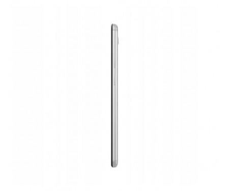 Lenovo Tab M7 TB-7305X 1/16GB LTE Silver (ZA570074PL)