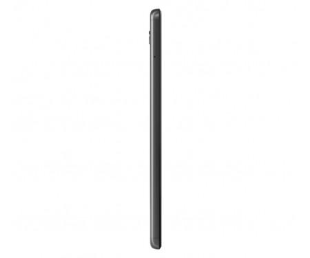Lenovo Tab M8 TB-8505X 2/32GB LTE Grey (ZA5H0038CZ)