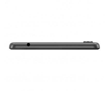 Lenovo Tab M8 TB-8505F 2/32GB Wi-Fi Grey (ZA5G0123PL)
