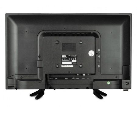 Телевизор DEX LED LE2255TS2
