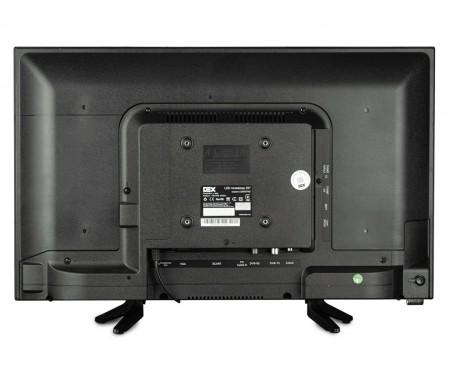Телевизор DEX LED LE2455ТS2