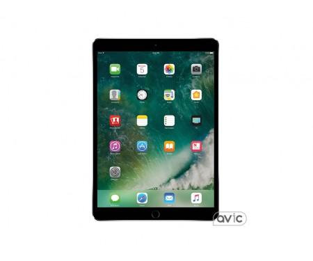 Apple iPad Wi-Fi + Cellular 32GB Space Gray (MP242)