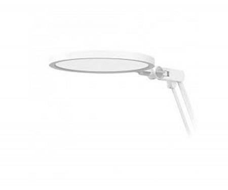Настольная лампа Xiaomi Yeelight Serene Eye-Friendly Desk Lamp (YLTD03YL) (TD0030W0CN)