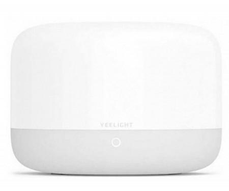 Настольная лампа Xiaomi Yeelight LED Bedside Lamp D2 (YLCT01YL) (CN ) (YLCT0101CN)