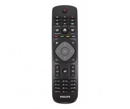 Philips 24PFS5525