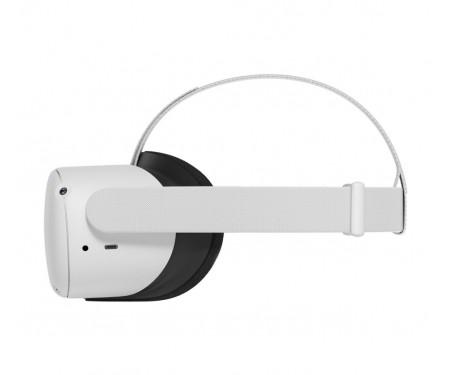 Очки виртуальной реальности Oculus Quest 2 64GB