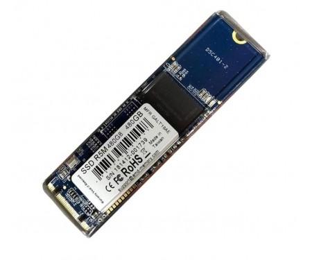 SSD накопитель AMD Radeon R5 480 GB (R5M480G8)
