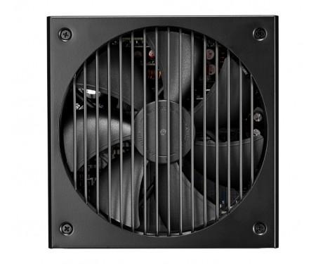 Блок питания Fractal Design Ion+Platinum 860W (FD-PSU-IONP-860P-BK-EU)