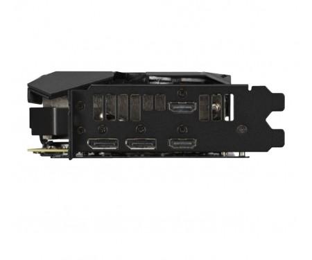 Видеокарта ASUS ROG-STRIX-RTX2060-O6G-EVO-GAMING