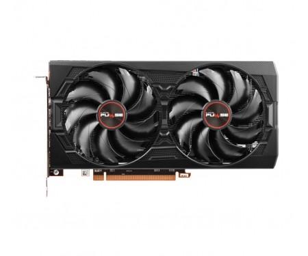 Видеокарта Sapphire Radeon RX 5500 XT (11295-01-20G)