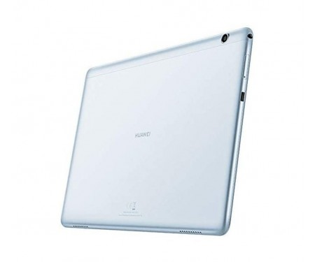 Планшет HUAWEI MediaPad T5 10 3/32GB Wi-Fi Blue (AGS2-W09HN)