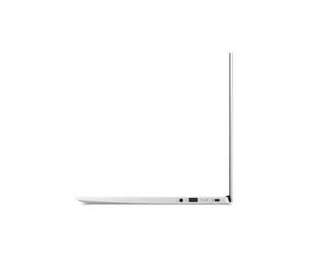 Ноутбук Acer Swift 3 SF314-42 (NX.HSEEU.009)