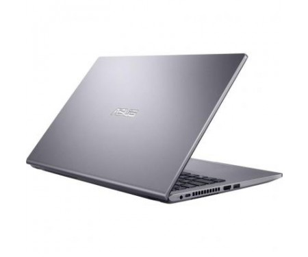 Ноутбук ASUS M509DJ-BQ021 (90NB0P22-M00210)