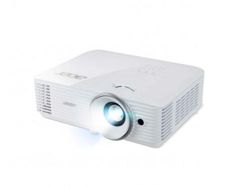 Мультимедийный проектор Acer H6522BD (MR.JRN11.001)