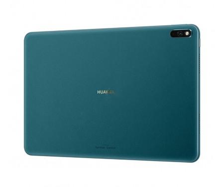 Планшет Huawei MatePad Pro 10,8 LTE 8/512GB Green (MRX-AL19)