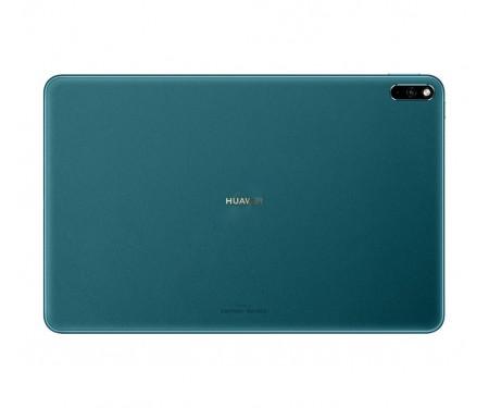 Планшет HUAWEI MatePad Pro 10,8 8/512 LTE Forest Green (MRX-AL19) 4