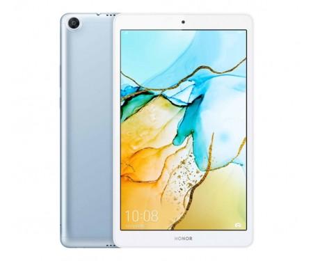 Планшет HUAWEI Honor Tab 5 8 4/64GB LTE Blue (JDN2-AL50HN)