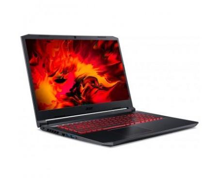 Ноутбук Acer Nitro 5 AN517-52 (NH.Q8JEU.00A)