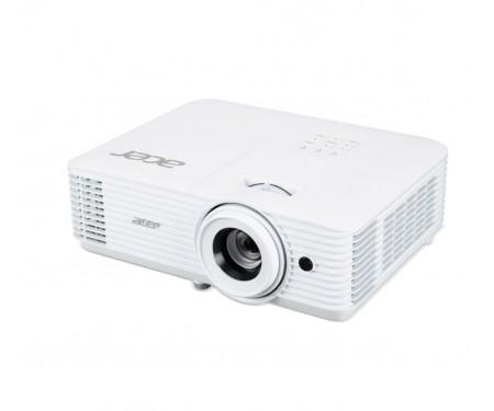 Мультимедийный проектор Acer H6541BDi (MR.JS311.007)