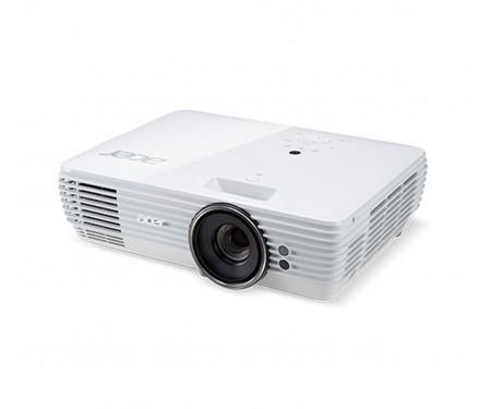 Проектор Acer M550BD (MR.JPC11.00U)