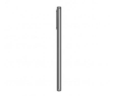 Смартфон Samsung Galaxy Note20 5G SM-N981B 8/128GB Mystic Gray