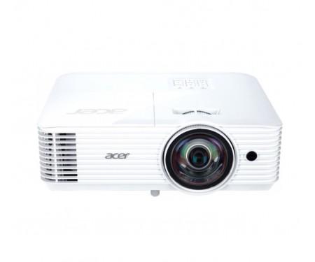 Мультимедийный проектор Acer S1286Hn (MR.JQG11.001)