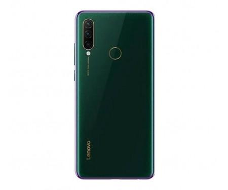 Смартфон Lenovo K10 Note 6/128Gb Louise Lake (Global)