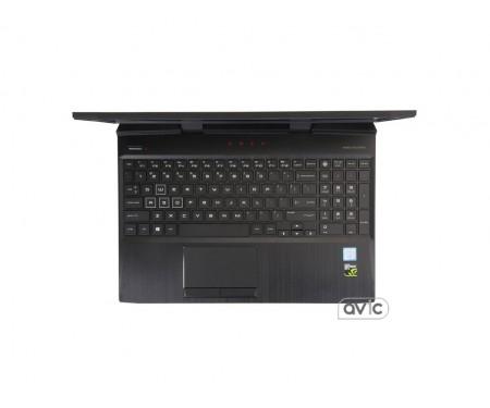 Ноутбук HP OMEN 15-dc1062nr (7EJ32UA)