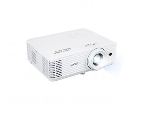 Мультимедийный проектор Acer X1527i (MR.JS411.001)