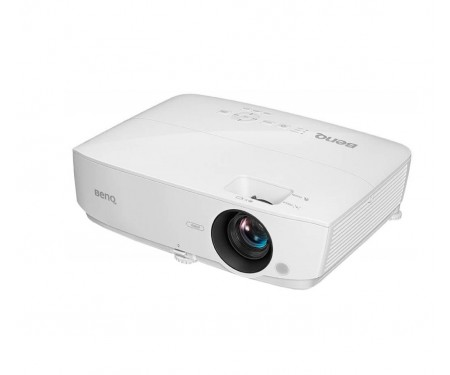 Мультимедийный проектор BenQ TH535 (9H.JJY77.34E)