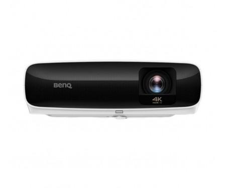 Мультимедийный проектор BenQ TK810 (9H.JL977.33E)