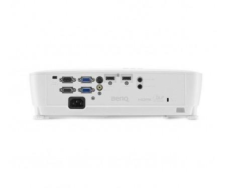 Мультимедийный проектор BenQ W1090 (9H.JG277.27E)