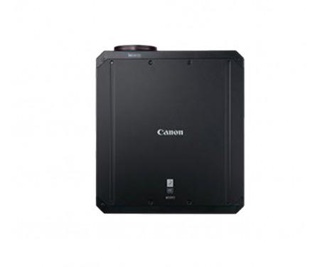 Мультимедийный проектор Canon XEED 4K501ST (1639C003AB)
